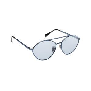 occhiale da sole da aperitivo unisex