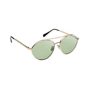 lara d eyepetizer sunglasses made in italy