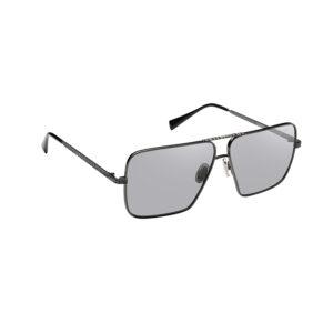 occhiale da sole con lenti da aperitivo